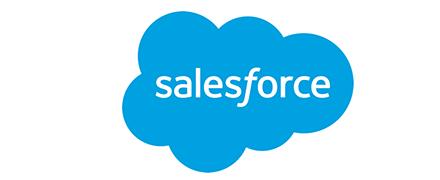 Salesforce Social Studio