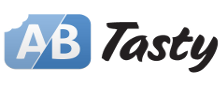 Logo of AB Tasty