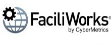 FaciliWorks