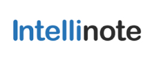 Logo of Intellinote