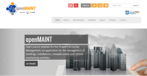 openMAINT Reviews: Overview, Pricing and Features