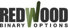 Logo of Redwood Options
