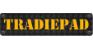 TradiePad