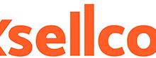 xSellco Feedback