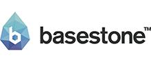 BaseStone