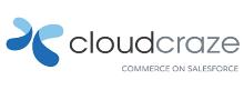 Logo of CloudCraze