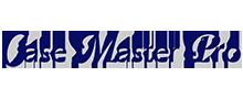 Case Master Pro