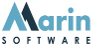Marin reviews