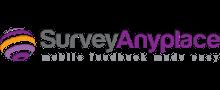 Logo of SurveyAnyplace