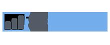 Logo of SE Ranking