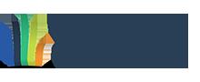 Logo of Visual Planning