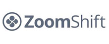 ZoomShift