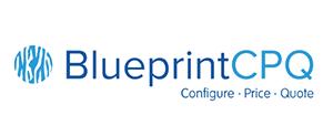 Blueprint CPQ