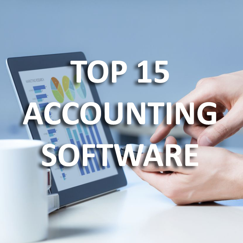 15 best accounting software systems for your business 15 best accounting software systems for your business financesonline fandeluxe Gallery