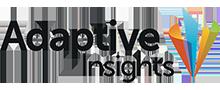 Logo of Adaptive Suite