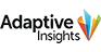 Adaptive Suite reviews