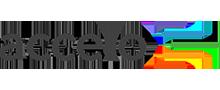 Logo of Accelo