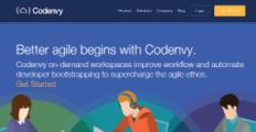 codenvy-1