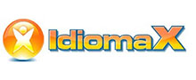 IdiomaX