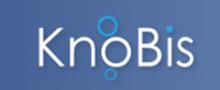 Logo of KnoBis