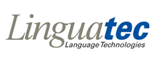 Logo of Linguatec