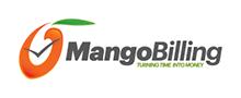 Logo of Mango Billing