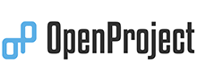 OpenProject Reviews: Overview, Pricing and Features