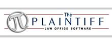 Logo of The Plaintiff
