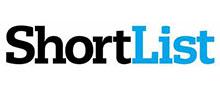 Logo of Shortlist