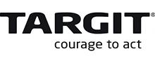 Logo of TARGIT