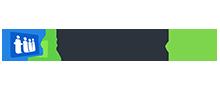 Logo of Teamwork Desk