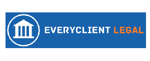 EveryClient Legal
