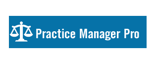 Practice Manager Pro