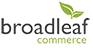 Broadleaf Commerce alternatives