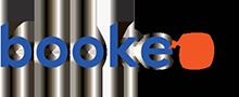 Logo of Bookeo