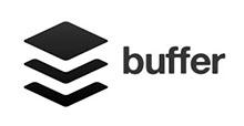 Buffer reviews