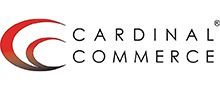 CardinalCommerce