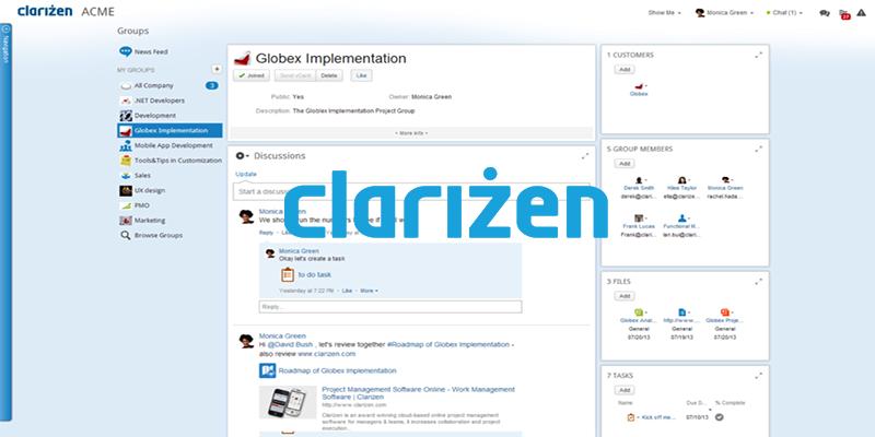 clarizen-f