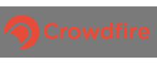 Logo of Crowdfire