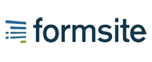 Logo of Formsite