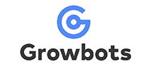 Logo of Growbots