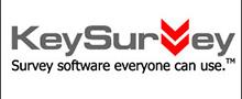 Logo of KeySurvey