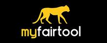 Logo of myfairtool
