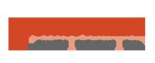 Logo of Office Timeline