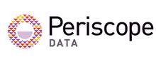 Logo of Periscope Data