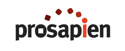 Pro-Sapien (Office 365)