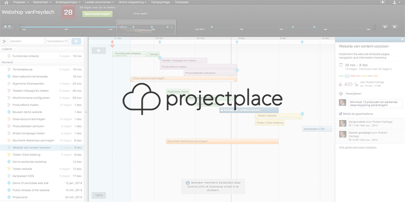 projectplace-f