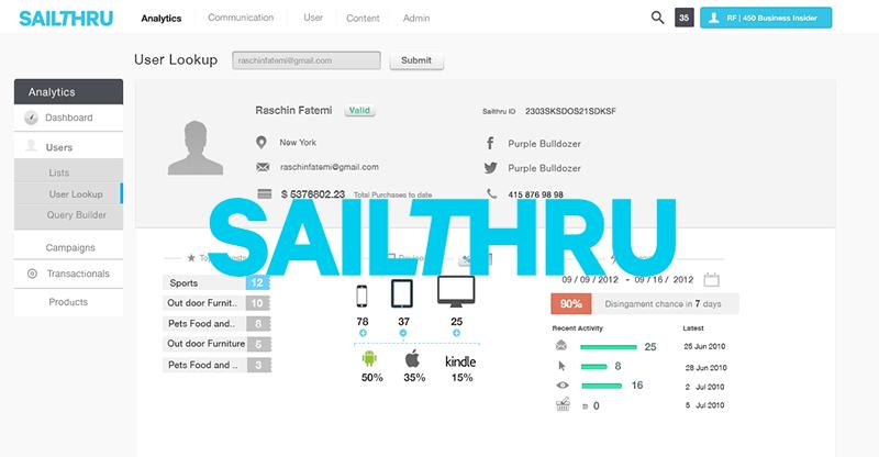 sailthru-f
