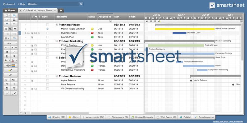 smartsheet-f