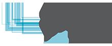 Logo of Snagit